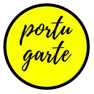 Portugarte