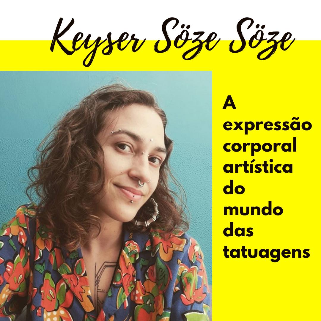 Keyser Soze Soze