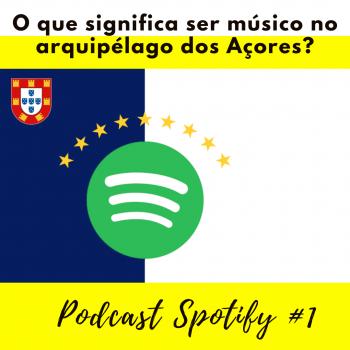 Portugarte Podcast