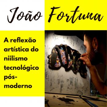 João Fortuna