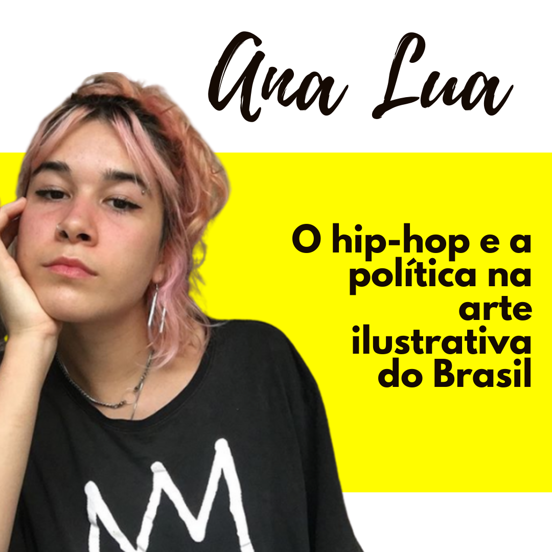 Ana Lua