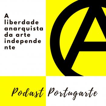 Podcast Portugarte