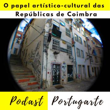 Repúblicas de Coimbra