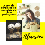 Almavina