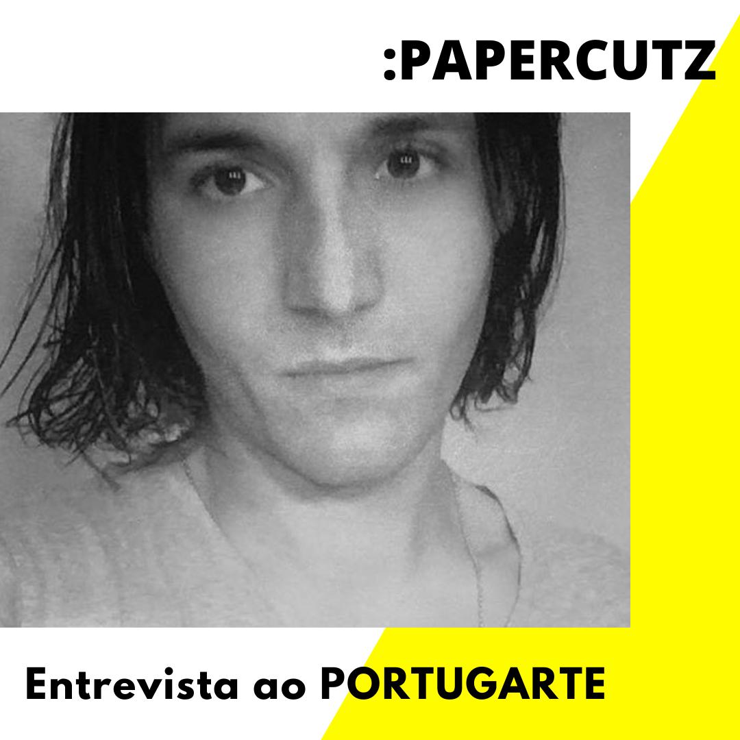:papercutz