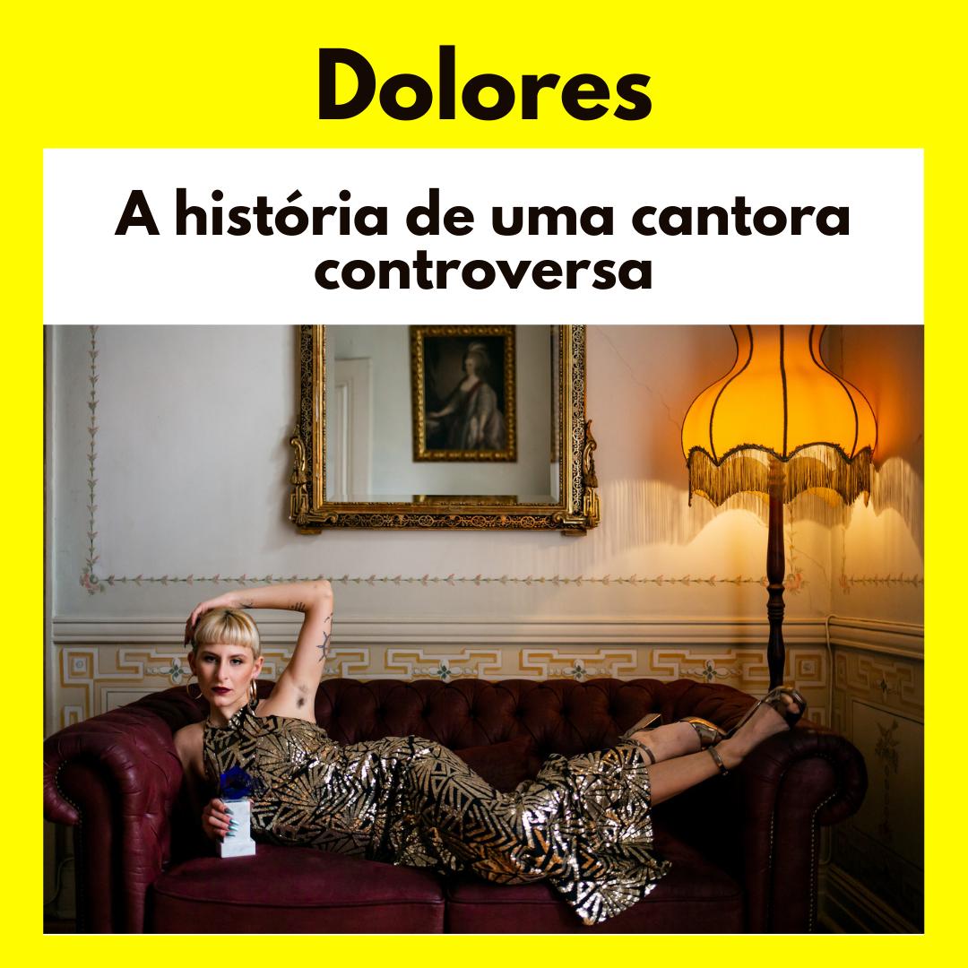 Dolores RTP