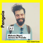 Rúben Mauro