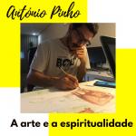 António Pinho
