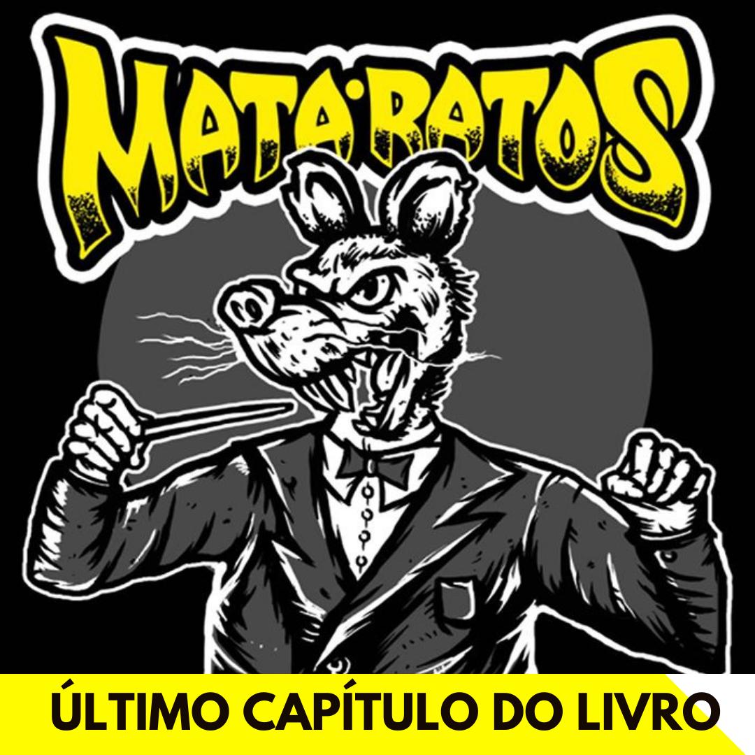 Mata-Ratos