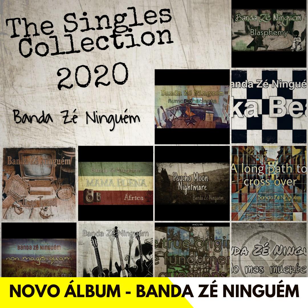 Banda Zé Ninguém