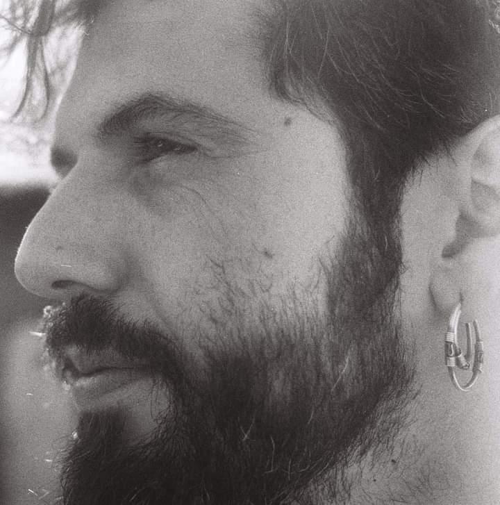 Rúben Gonçalves