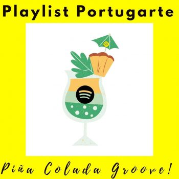 Playlist Portugarte