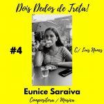 Eunice Saraiva