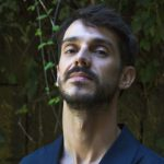 Manuel Linhares no festival Sons no Património 2020