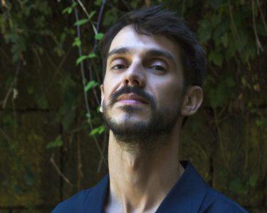 Manuel Linhares