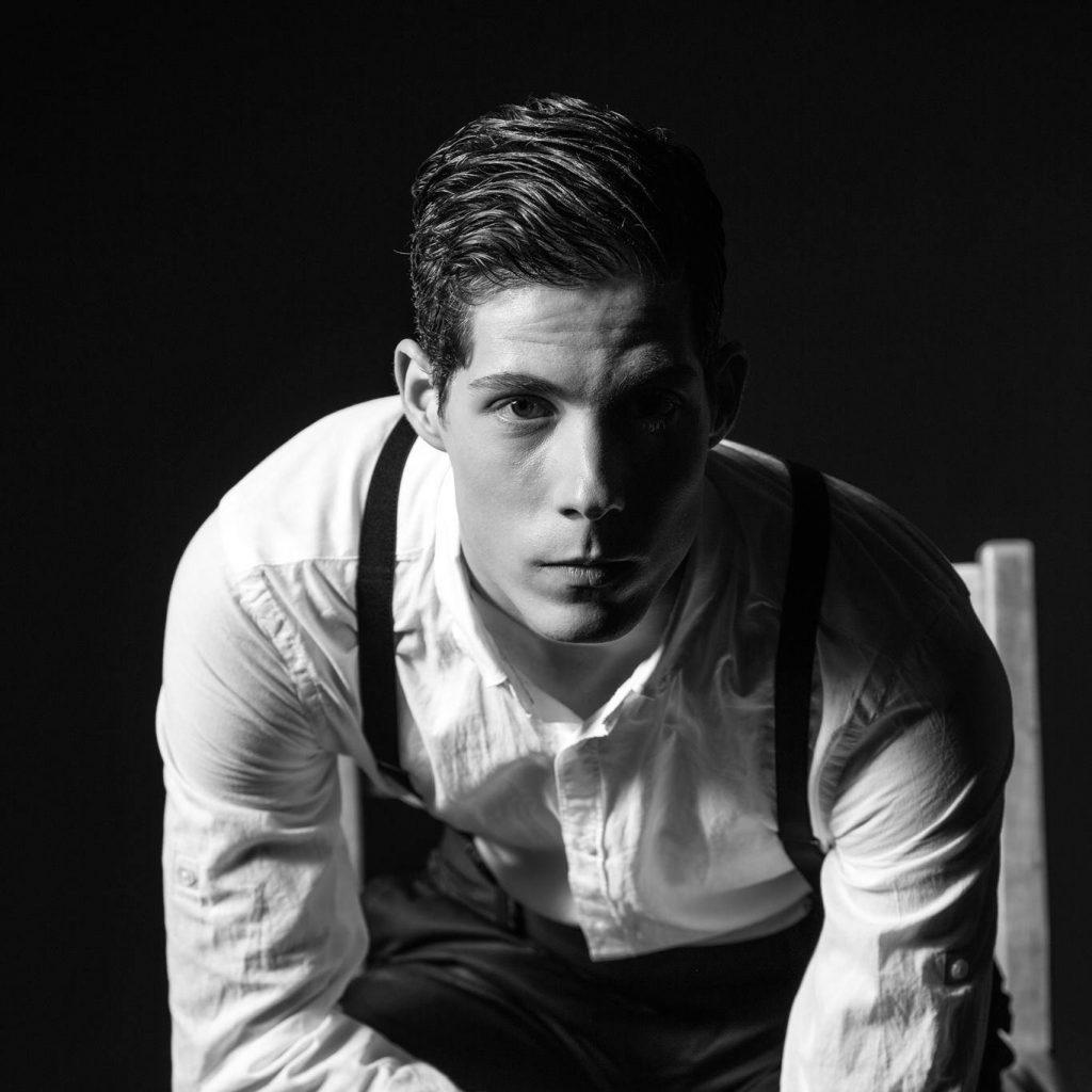 Miguel Xavier